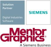 https://www.smart-fem.de/wp-content/uploads/2021/10/partner-logo.jpg